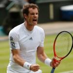 Andy Murray Wimbledon Tennis Betting Guide