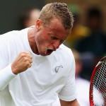Lleyton Hewitt Wimbledon Tennis Betting Guide