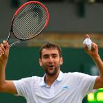 Marin Cilic Wimbledon Tennis Betting Guide