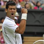 Novak Djokovic Wimbledon Tennis Betting Guide