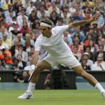 Roger Federer Wimbledon Tennis Betting Guide