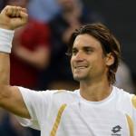 David Ferrer Wimbledon Tennis Betting Guide