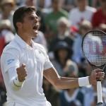 Milos Raonic Wimbledon Tennis Betting Guide